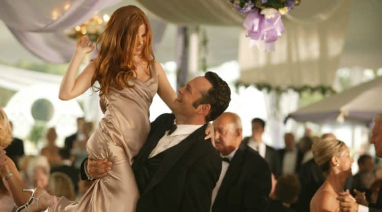 the five best isla fisher movies of her career