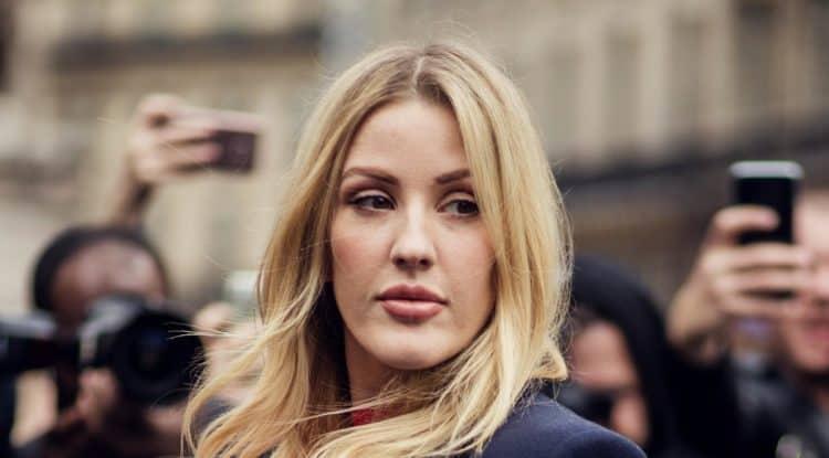The Best Uses Of Ellie Goulding Songs In Movies Or Tv