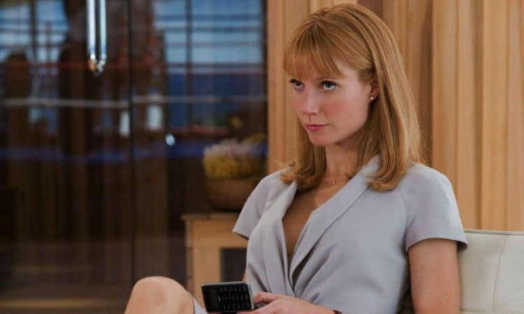 The Five Best Gwyneth Paltrow Movies of Her Career