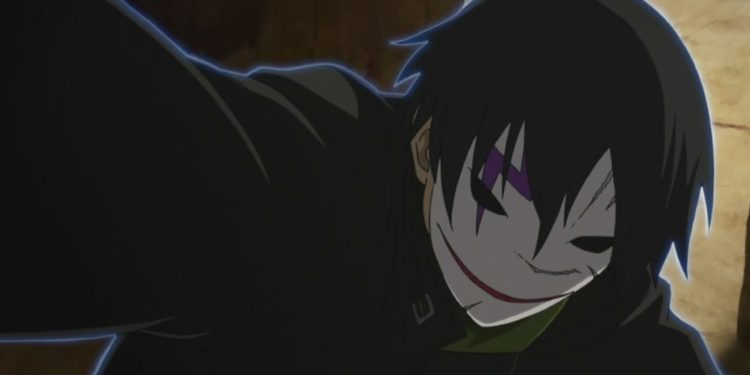 10 things that you didn t know about darker than black