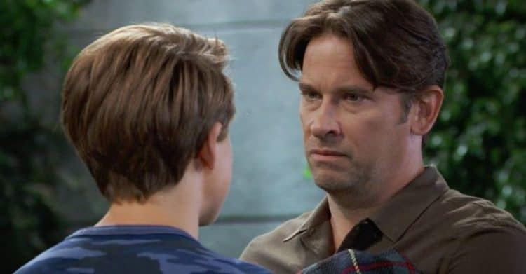 General Hospital Worst Characters Ever