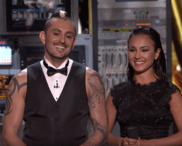 America's Got Talent: Champions