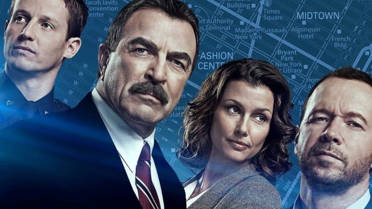 How Blue Bloods Has Evolved Since Season 1