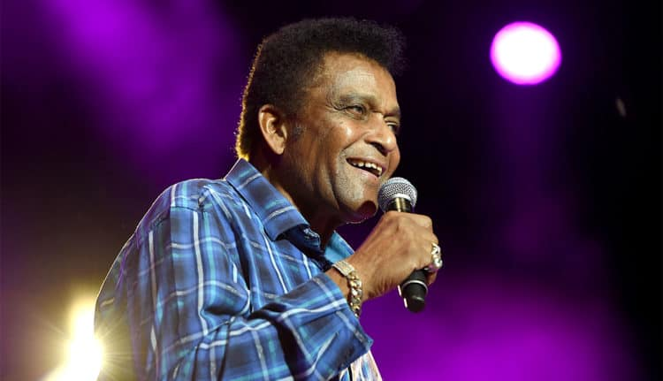 36 All-Time Greatest Hits - Charley Pride | Songs, Reviews ...