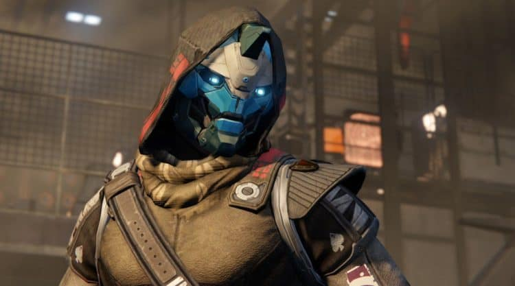 Will We Ever See Cayde-6 Again?