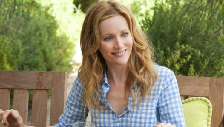 Birthday Party Leslie Mann Seems Like Very Sarcastic Character Most Of The Time Which Almost Leads To People Think That Shes Been Typecast More Than Once Since This Is Tvovermind The Five Best Leslie Mann Movies Of Her Career