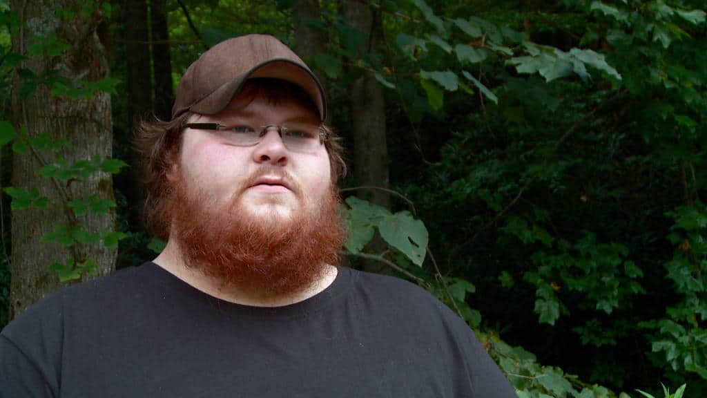 Whatever Happened to Lance from Moonshiners? - Long Room