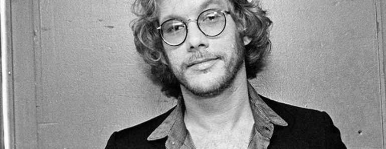 Boston Legal Blue Bloods True Detective And The Uses Of Warren Zevon