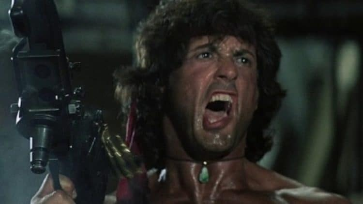 Five Underrated 80s Action Movies You Need to See