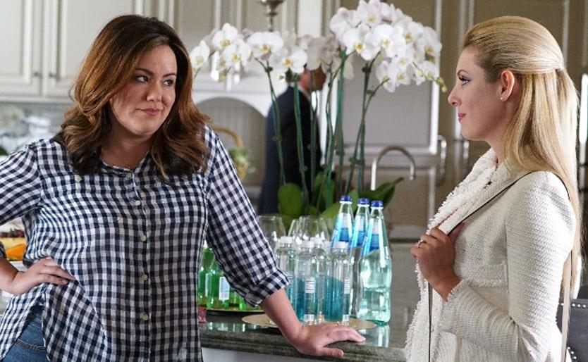 Five Shows You'll Like if You Like American Housewife