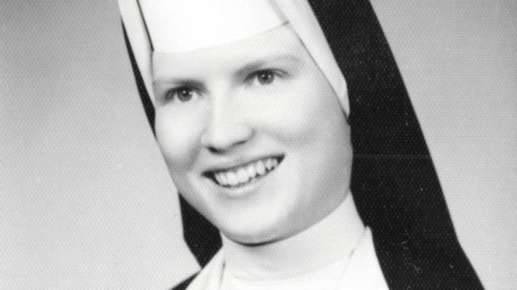 Cathy Cesnik