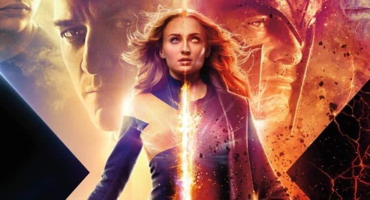 10 Concerns We Have about the movie