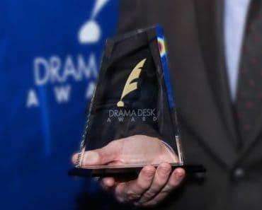 Drama Desk Awards