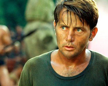 apocalypse now memorial day movie