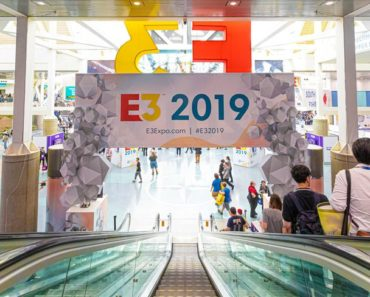 E3 2019