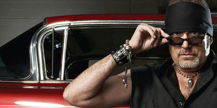 How The Show Counting Cars Has Evolved Since Season 1