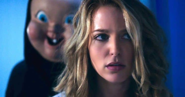 Happy Death Day 3