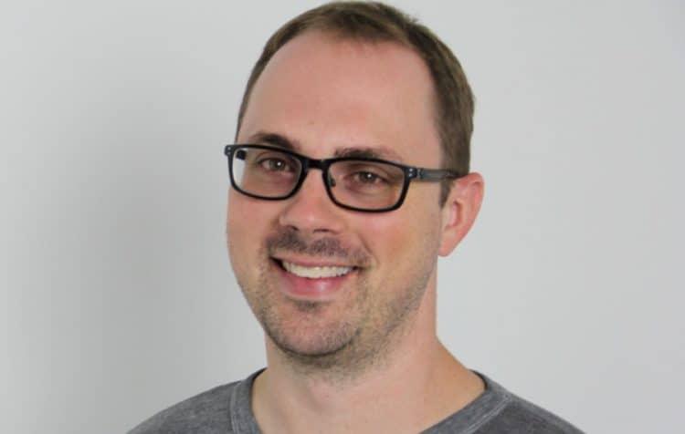 Ryan Meinerding