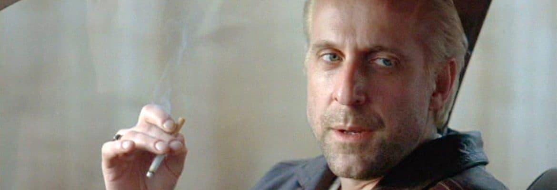 Peter Stormare Fargo
