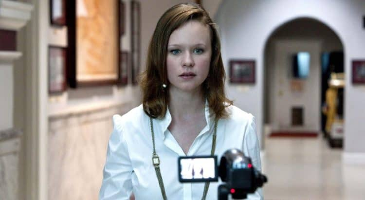 10 Things You Didn T Know About Thora Birch