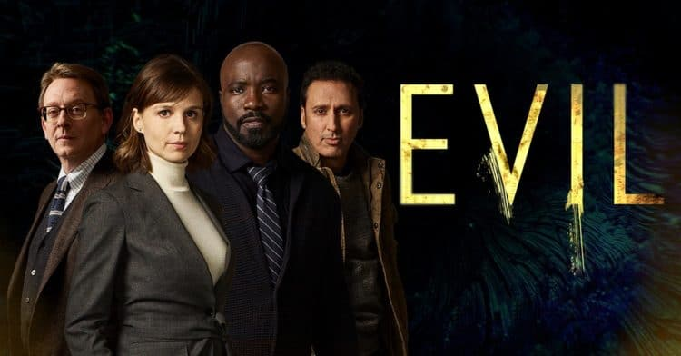 Hope At Christmas Cast.Meet The Cast Of New Cbs Show Evil