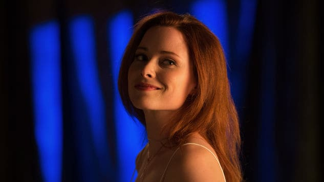 10 Things You Didn T Know About Hannah Anderson Hannah emily anderson at the internet movie database. 10 things you didn t know about hannah anderson