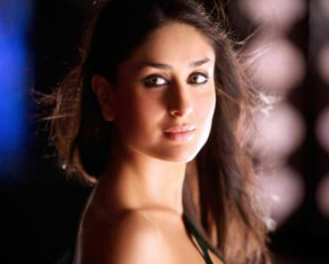 Kareen Kapoor