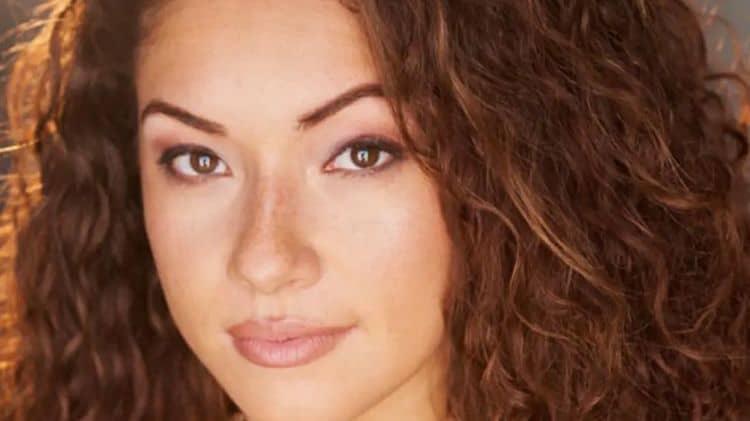Megan Elyse Fulmer
