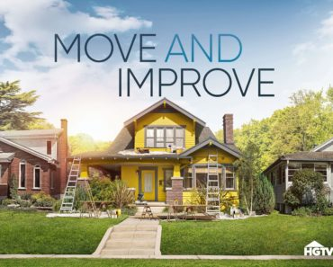 Move and Improve