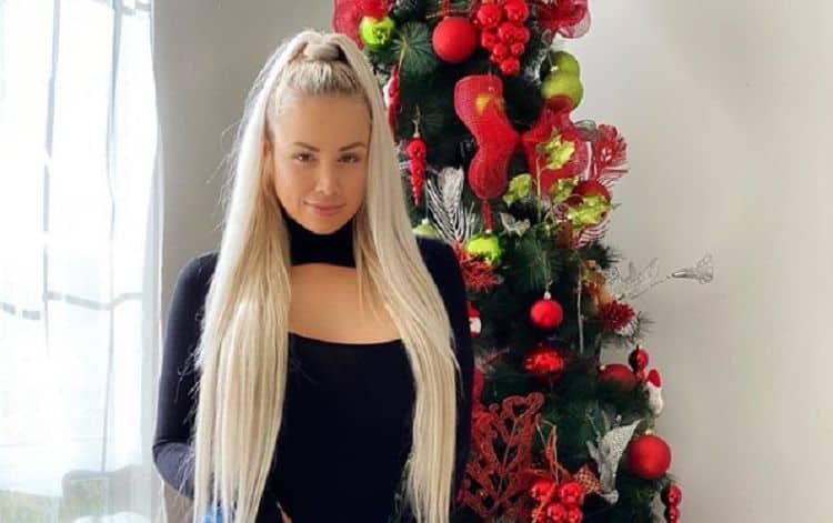 Paola Mayfield