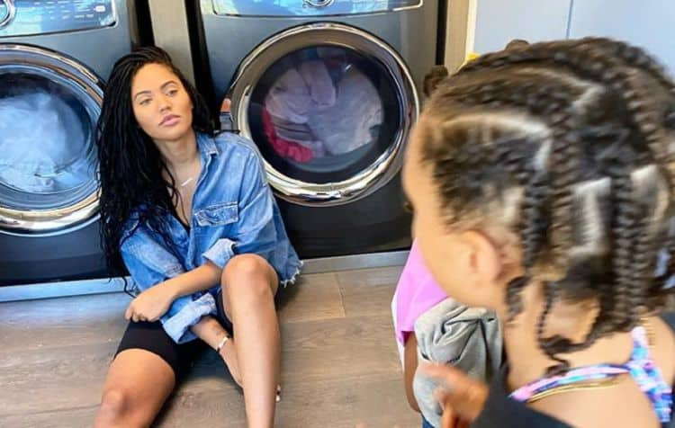 10 Things You Didn T Know About Ayesha Curry