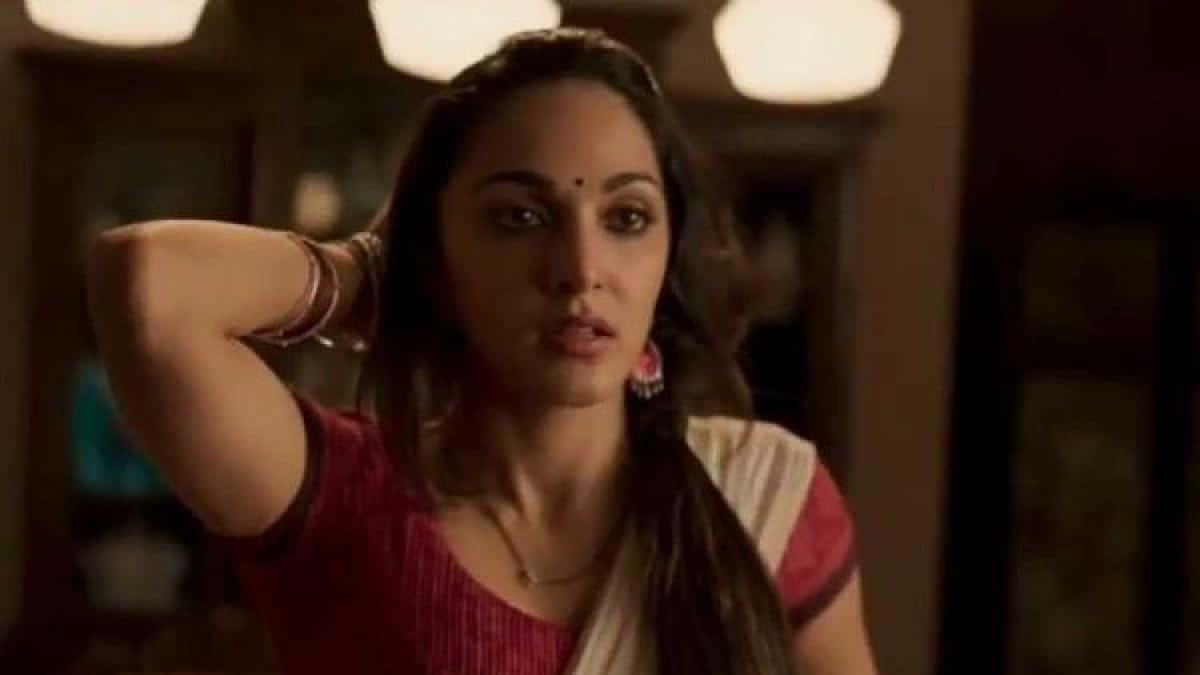 12 Things You Didn't Know about Kiara Advani