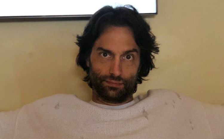 10 Things You Didn T Know About Chris D Elia