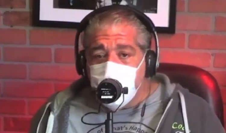 10 Things You Didn T Know About Joey Diaz Diaz then moved onto television, shooting commercials for a variety of well known brands. 10 things you didn t know about joey diaz
