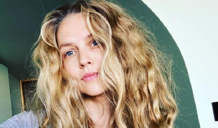 10 Things You Didn T Know About Teresa Palmer