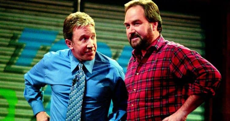 Home Improvement Stars Get Together For Building Competition Series