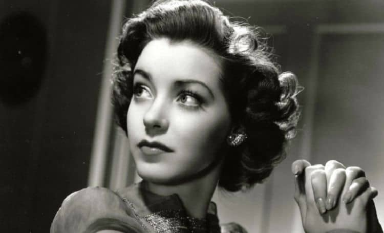 Actress, Marsha Hunt is 102 Years Young Today, October 17