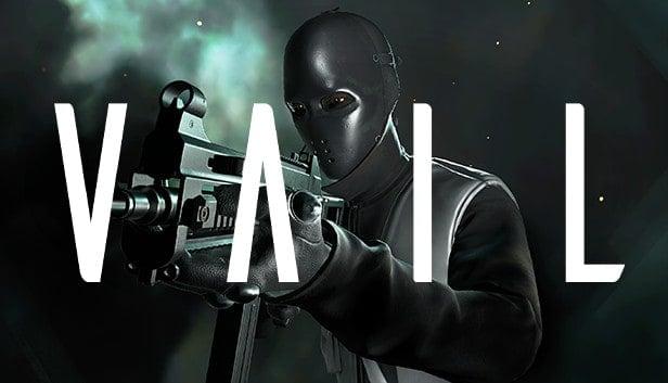Vail VR
