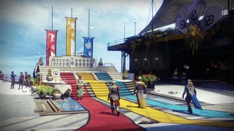 guardian games destiny 2 end
