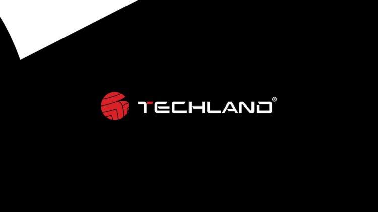 techlandgg